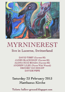 Myrninerest_flyer