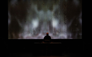 Lustmord-Live-300x188 in events